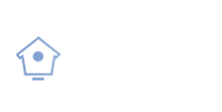 Appliance Repairs Perth - Washing Machines & more